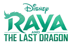 Raya and the Last Dragon Logo.png