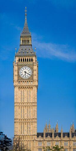 Real Big Ben.jpg
