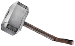 Thor's Hammer.png