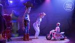 Toy Story 4 promotional still 1