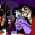 Usuario villanos.png
