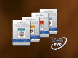 Walt Disney Treasures Wave One.jpg