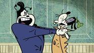 Workin-Stiff-A-Mickey-Mouse-Cartoon-Disney-Shorts-2015-1080p-171