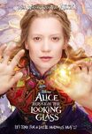 Alice through the looking glass ver7 xlg