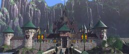 Arendelle-Castle-frozen-35717485-960-402.jpg