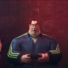 Big-hero-6-disneyscreencaps com-400.jpg