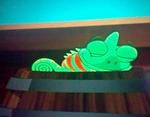 Blinky09