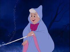 Cinderella-disneyscreencaps com-5261