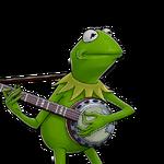 DHBM Kermit