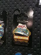 Disney-Magic-Norway-Iceland-Scotland-Pin