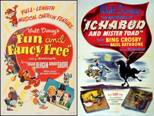 Disney package film era.png