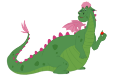 Elliot from pete's dragon.png