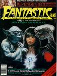 Fantastic Films no32 Feb1983