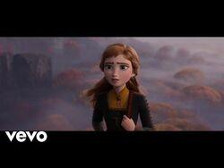 """Gabi_Porto_-_Fazer_o_que_é_Melhor_(De_""""Frozen_2"""")"""