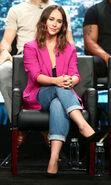 Jennifer Love Hewitt Summer TCA Tour18