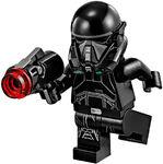 Lego Death Trooper 2017