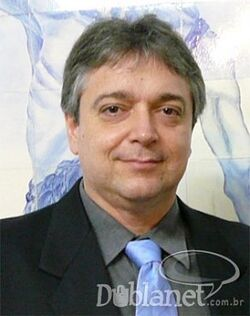 Marco Antonio Costa.jpg