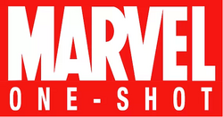Marvel One-Shots logo.png