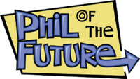 Phil Future logo.png
