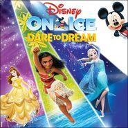 Photo-Disney-On-Ice-2017 1538604024439 57794958 ver1.0