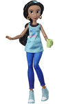 RBTI Jasmine Casual Doll