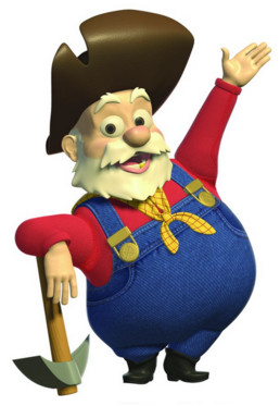 Stinky Pete 1.png