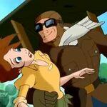 Tarzan and the Flying Ace (10).jpg