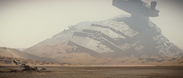 The-Force-Awakens-12