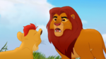 The Lion Guard Return of the Roar WatchTLG snapshot 0.31.08.586 1080p