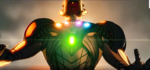What If...? - EP8 - Ultron With Infinity Stones