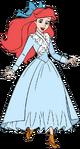 Ariel-dress4