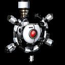 Auto-icon