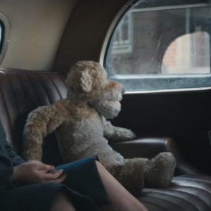 Christopher Robin 49.png
