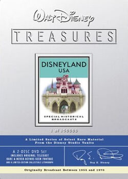 DisneyTreasures01-disneyland.jpg