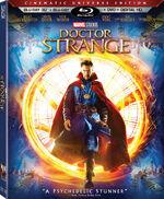 Doctor Strange BD3D.jpg