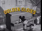 Dtv golden oldies title