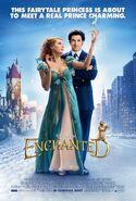 Enchanted Poster 01