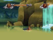 Hercules-screen-water-500x375