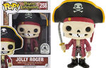 Jolly Roger POP