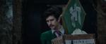 Mary Poppins Returns (4)