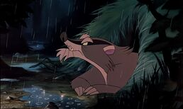 Mr. Digger-(Fox and the Hound).jpg