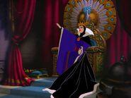 Queenthrone.JPG