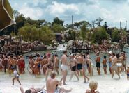 River Country 1977