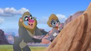 The Lion Guard Journey of Memories WatchTLG snapshot 0.17.37.194 1080p