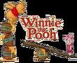 Winniepoohmovietitle2.png