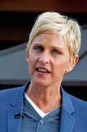 330px-Ellen DeGeneres 2011