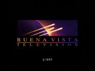 BVTV 1997 mark