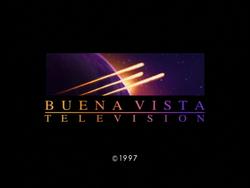 BVTV 1997 mark.png