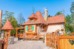 Belle's Cottage Tokyo