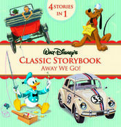 Classic-Storybook-Away-We-Go